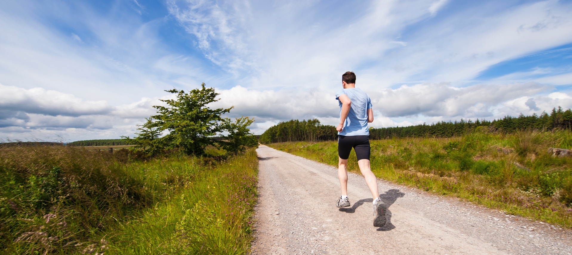 4 Great Reasons to rotate your running shoes