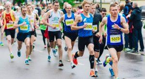 5 Key Considerations for choosing a light-weight running shoe for the 2019 Gold Coast Marathon & Asics Half Marathon